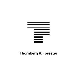 Profile picture for Thornberg & Forester