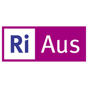 Profile picture for RiAus