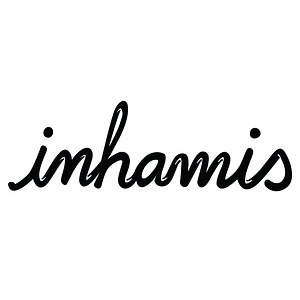 Profile picture for inhamis