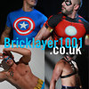 bricklayer1001.co.uk