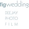 fig weddings