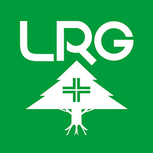 Profile picture for LRG Clothing