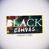 Black Canvas Prods.