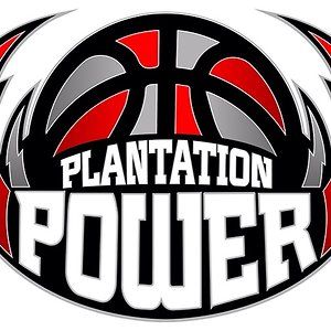 Profile picture for PLANTATION POWER