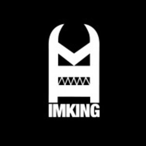 Profile picture for IMKING
