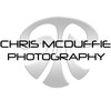 Chris McDuffie