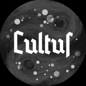 Profile picture for Cultur