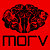 MORV Communication