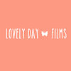 Lovely Day Films