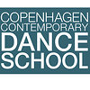 Cph Contemporary Dance School