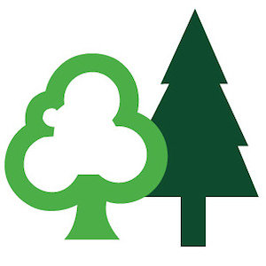 Profile picture for Forestry Commission Scotland