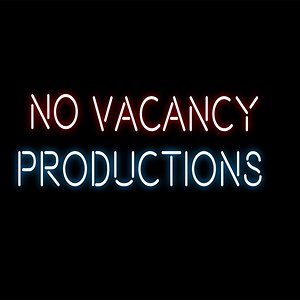 Profile picture for No Vacancy Productions