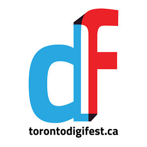 Profile picture for Toronto Digifest