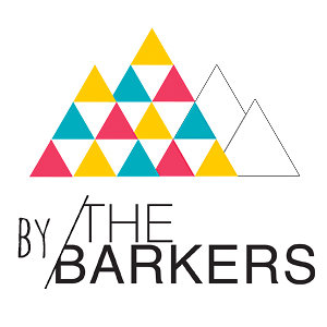 Profile picture for The Barkers