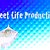 Sweet Life Productions