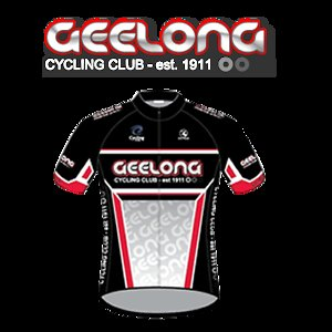 Profile picture for Geelong Cycling