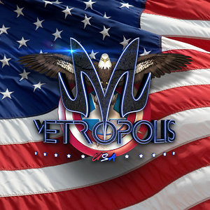 Profile picture for METROPOLIS Group
