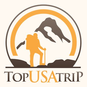Profile picture for Topusatrip