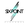 Six Point Pictures