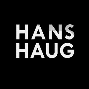 Profile picture for Hans Haug