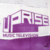 UPRISE MUSIC TV