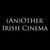 (An)Other Irish Cinema
