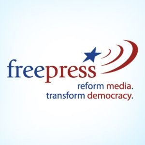 Profile picture for Free Press