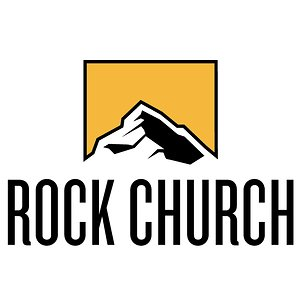 Profile picture for Rock Church