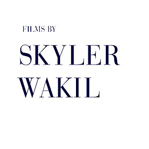 Profile picture for skyler wakil