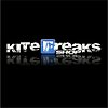 kite-freaks shop