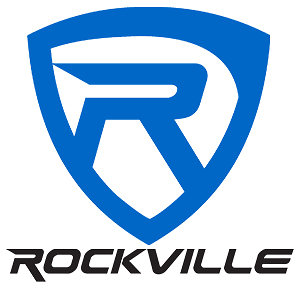 Profile picture for Rockville Design
