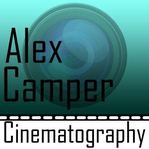 Profile picture for Alex Camper