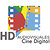 HD AudioVisuales