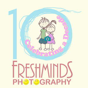 Profile picture for Freshminds Photography