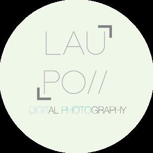 Profile picture for LP Digital Photography