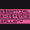 essential existence gallery
