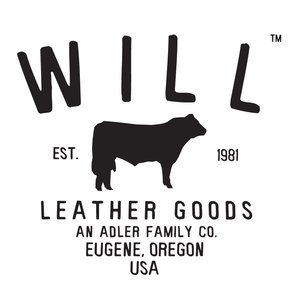 692180 300 Will Leather Goods