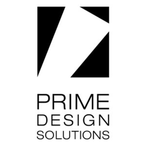 Profile picture for Prime Design