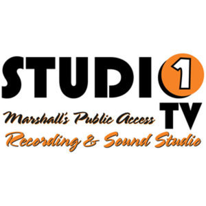 Profile picture for Marshall Studio1 TV