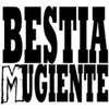 Bestia Mugiente