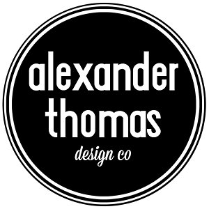 Profile picture for Alexander Thomas