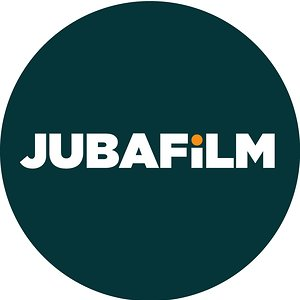 Profile picture for JUBAFILM