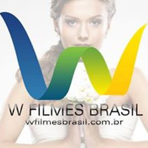 Profile picture for W Filmes Brasil