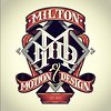 Milton: Motion & Design