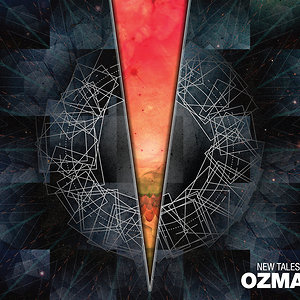 Profile picture for OZMA JAZZ