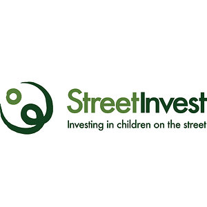 Profile picture for StreetInvest