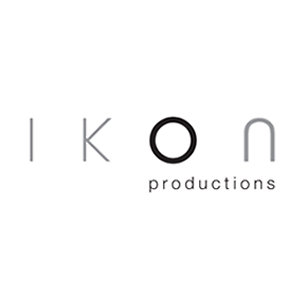 Profile picture for IKON