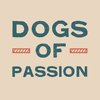 DOGS OF PASSION