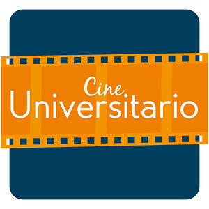 Profile picture for CINE UCR