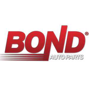 Profile picture for Bond Auto Parts